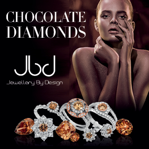 Jewellery By Design