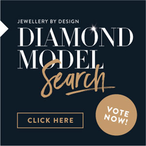 JBD Model Search Vote Now