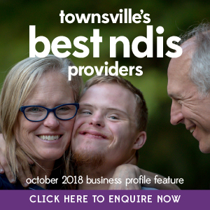 NDIS Providers Block Ad Oct18