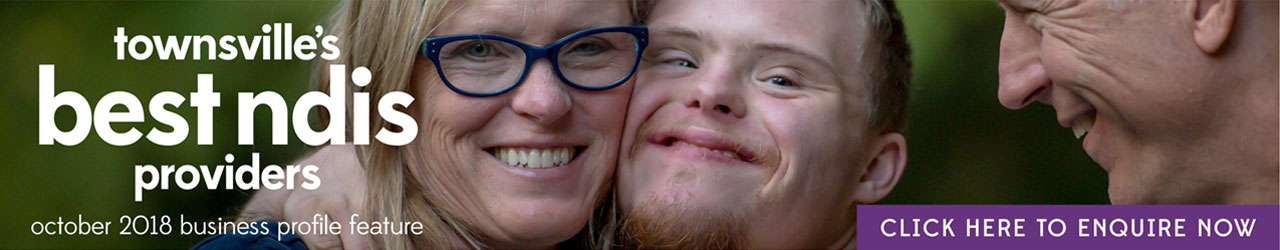 Best NDIS Providers Ad Oct18