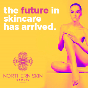 Northern Skin Studio