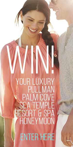 PULLMAN HONEYMOON PRIZE WEB AD