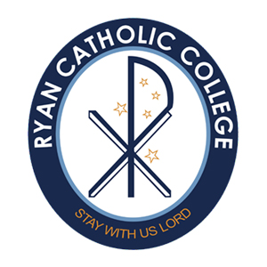 Ryan Catholic Feature Bonus Ad