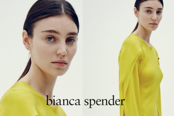 bianca-spender-hero