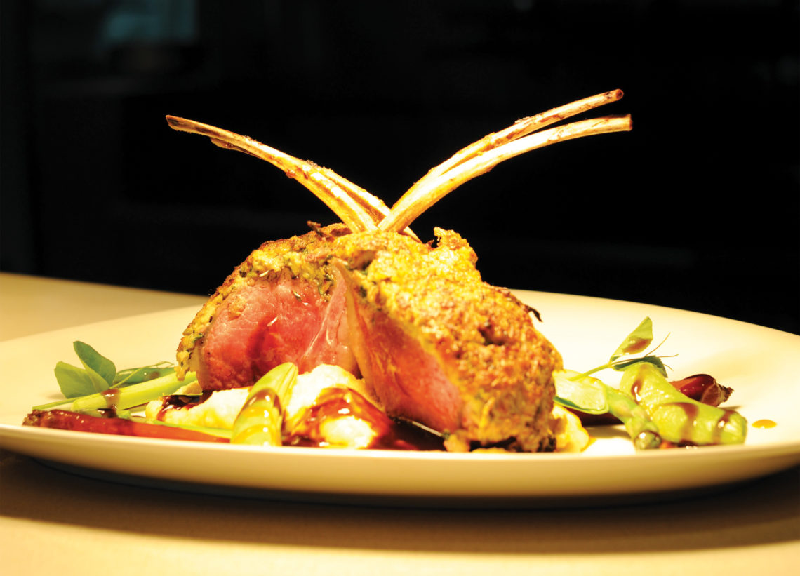 crusted_lamb_rack