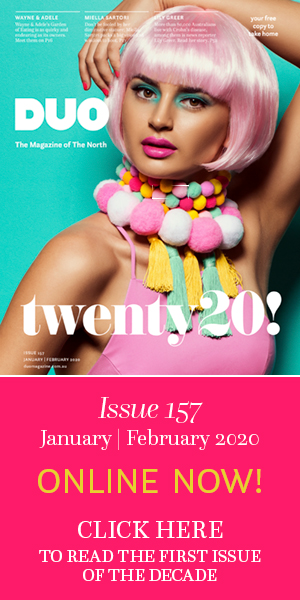 Issue 157 Online Now!