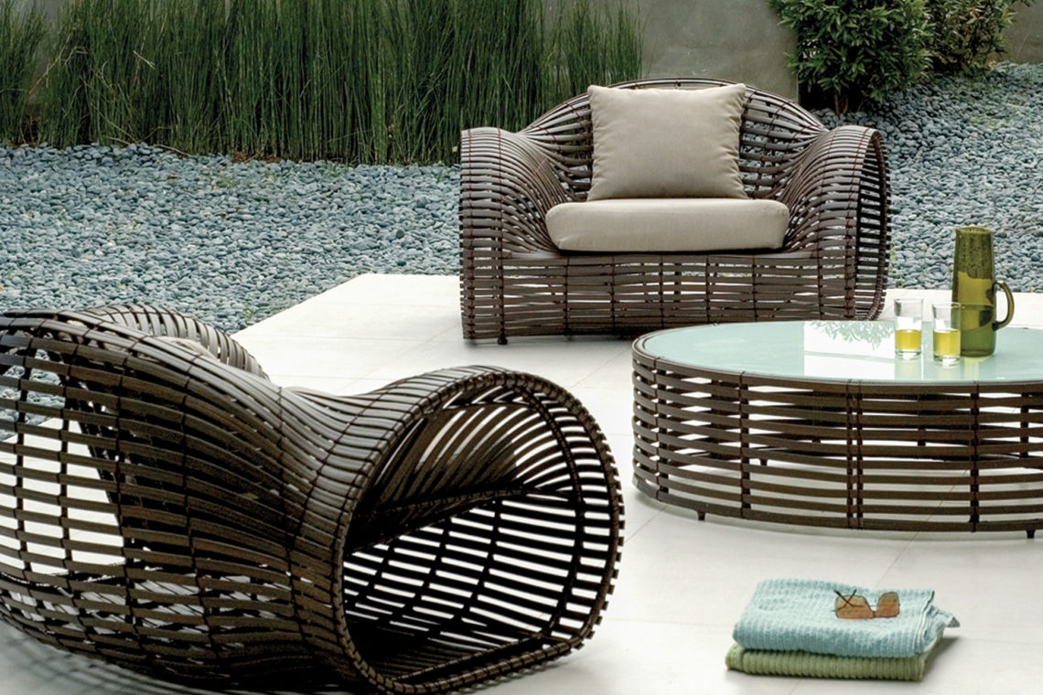 Top 28 outdoor trends outdoor trends old farm equipment top outdoor patio trends for 2015 - The hottest trends in patio decor ...
